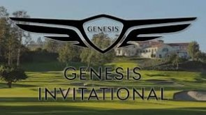 The Genesis Invitational